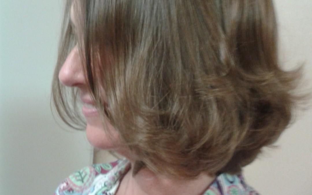 Frisur 24