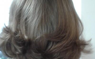 Frisur 30a