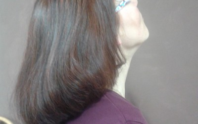 Frisur 29