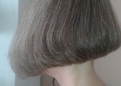 Frisur 16