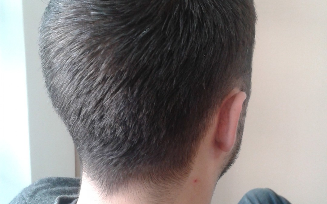 Frisur 15
