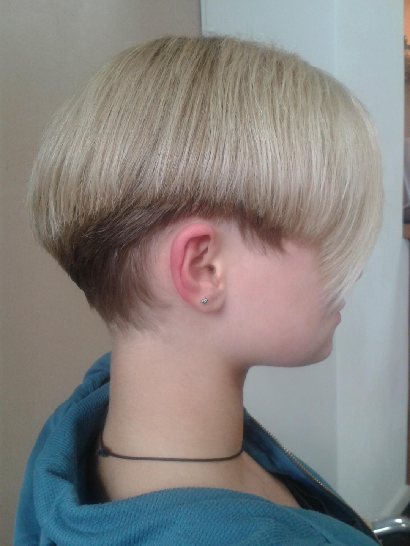 Frisur 14