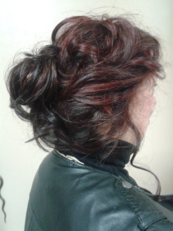 Frisur 6