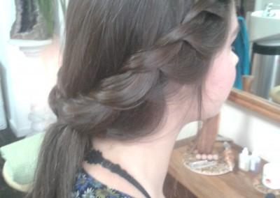 Frisur 5